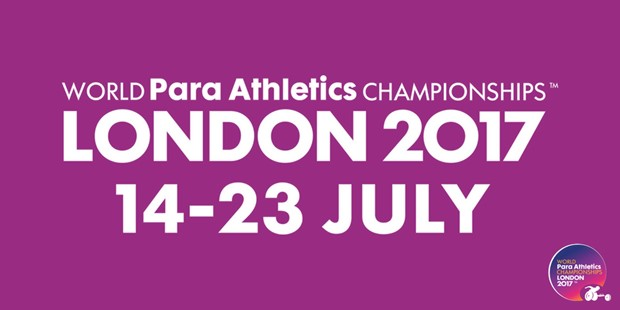 World Para Champs (1)