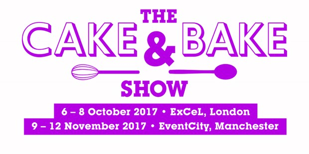 The Cake Bake Sheffield